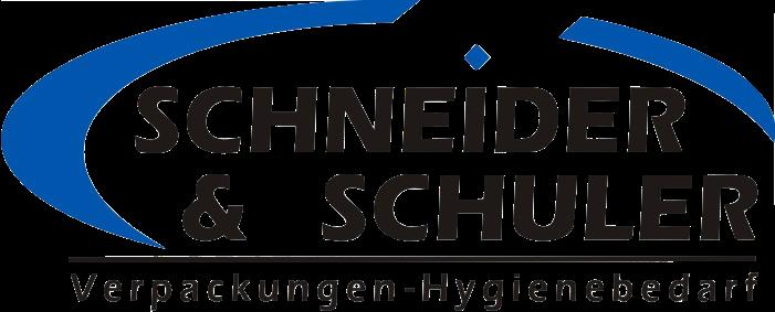 Schneider und Schuler